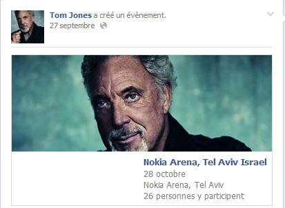 tom jones fb 2