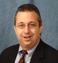 Todd Lencz