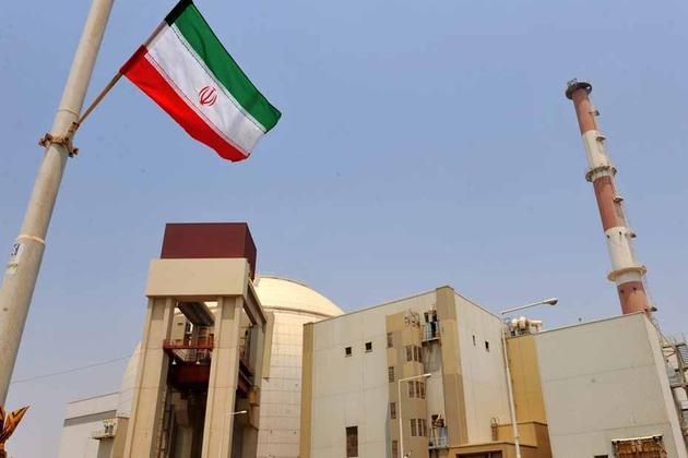 centrale-nucleaire-iran