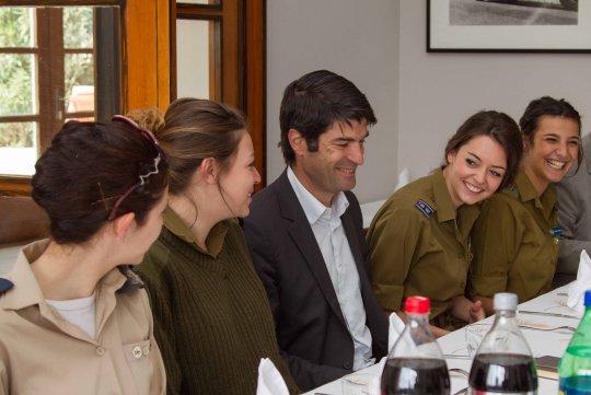 site de rencontres juif sur mesure | Alliance le premier magazine de ...