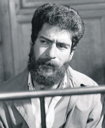 http://www.tribunejuive.info/wp-content/uploads/2014/01/Georges-Ibrahim-Abdallah.jpg