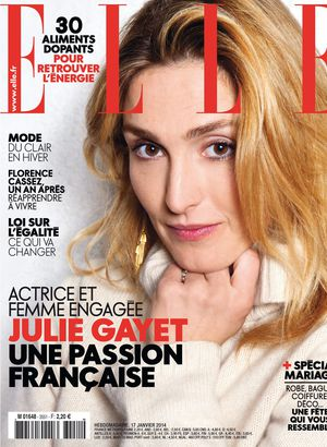 Julie-Gayet-une-passion-francaise_reference2