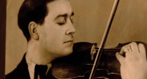 Haïm Lipsky