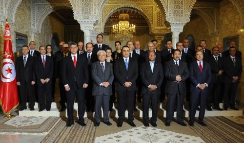 juifs tunisiens en israel