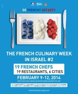 So_Tasty_So_Frenchy_food_festival_2014-02