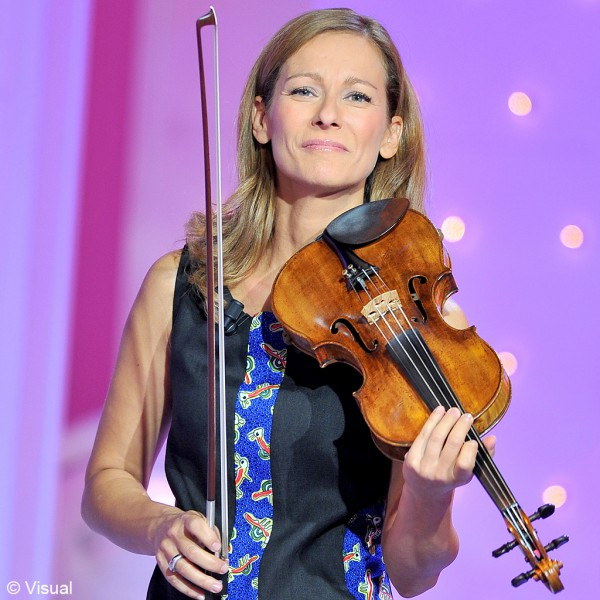 Anne-Gravoin_violon