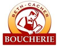 Beth Cacher.com:jpeg