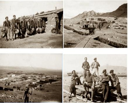 camps marocains 2