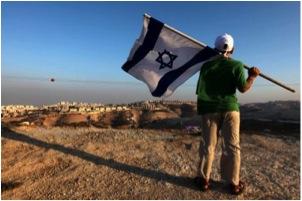 http://www.tribunejuive.info/wp-content/uploads/2014/04/israel-onu-2.jpg