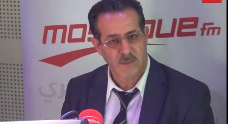 Faycel Jadlaoui