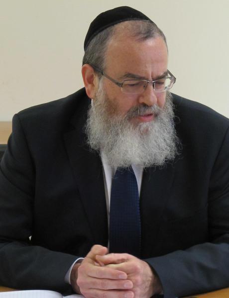 rabbin 2