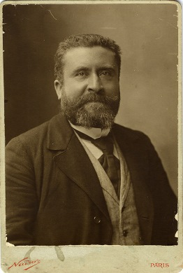 Jean_Jaurès,_1904,_par_Nadar