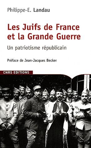 Landau CNRS