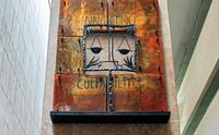 Propos antis mites philippe zittoun porte plainte for Haute justice