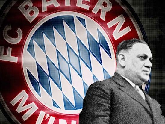 Berühmte Bayern