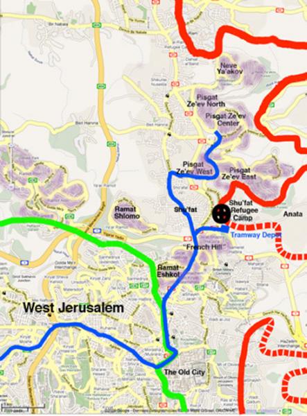 tramway-map-alstom