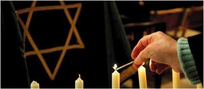 antisemitisme3