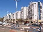 La cherté de l'immobilier, enjeu de la campagne Herzog-Netanyahu