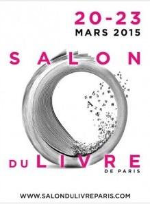 Salonlivre2015