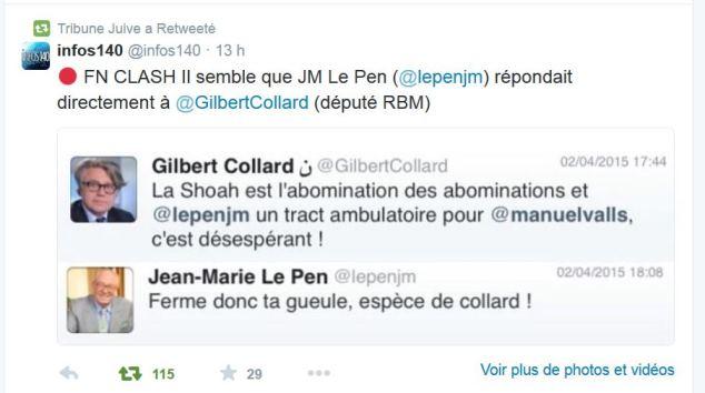 lepen_collard