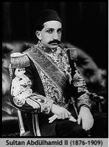 sultant