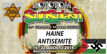 rototom_haine_antisémite