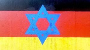 croixdavid drapeau