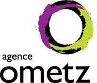 agence-ometz