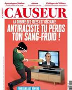 causer10