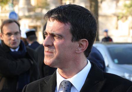Manuel_Valls_(2)