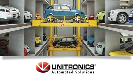 Unitronics-Automated-Solutions_Google