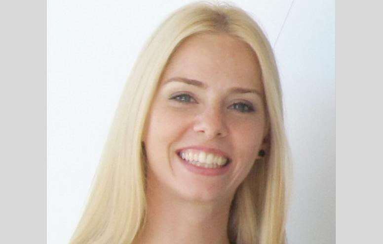 Shani Elitzur, doctorante à la faculté de génie aérospatiale du Technion