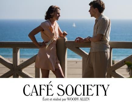 cafe_society_2