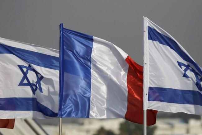 france-israel-e1420651437771