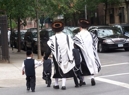 satmar_a_brooklyn