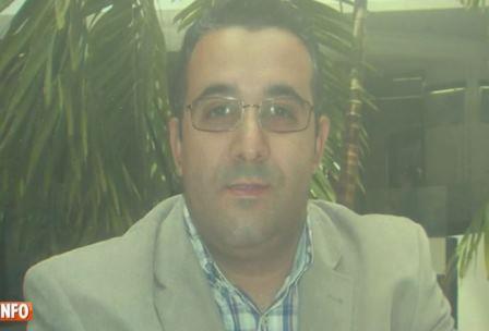 Verviers: un conseiller communal compare Israël à Daesh