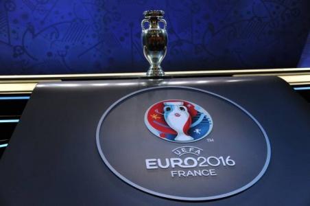 euro-2016-a-630x0-2-452x300