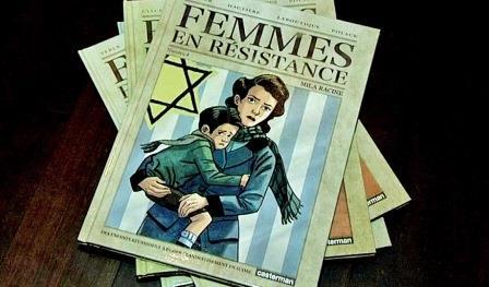 femmes_en_resistance