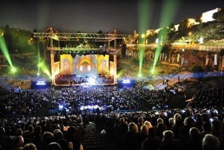 jerusalem-opera-festival-2015-2_670x400-600x400