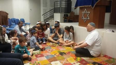 Talmud Thorah