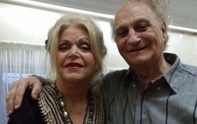 couple_juif_assassine_maroc