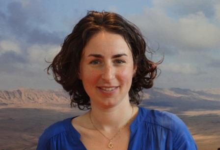 OT Israël : Efrat Groman quitte ses fonctions