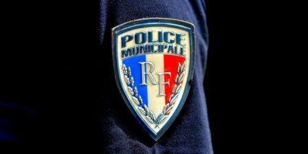 la-police-municipale-a-interpelle-l-individu-ce-vendredi