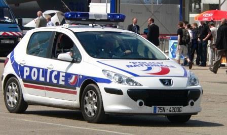 Voiture_de_la_Police_nationale