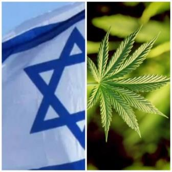 israel_commerce_cannabis_therapeutique