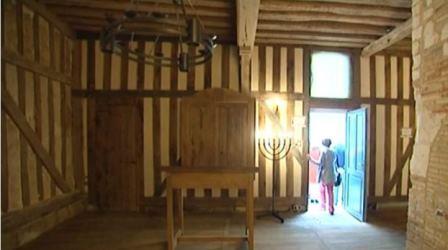 restauration_synagogue_troyes