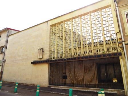 epinal_synagogue