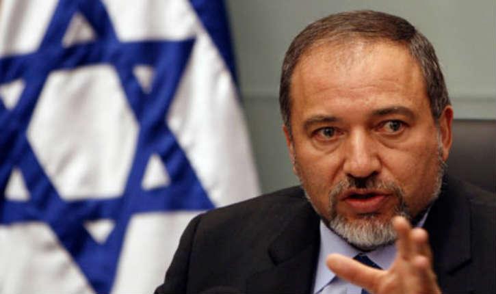 L'avenir du peuple palestinien est piégé par ses propres dirigeants