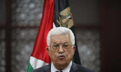 L'Intox Soviéto-Palestinienne