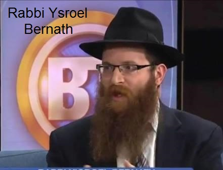 ysroel-bernath